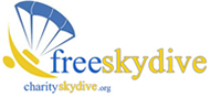 freeskydive