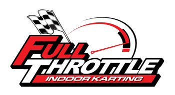 FullThrottle_Logo2